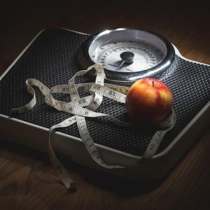 体重が50㎏以上じゃないとダイエットってしちゃダメなの?