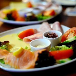 好きなものを食べられる!「食事調整」ダイエットで成果を出すために4つのルール