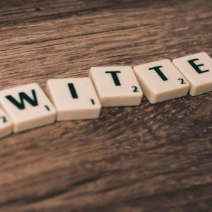 Twitterやってるブログ初心者は目を覚まさないと詐欺師のカモにされる話