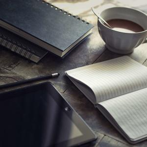日記ブログを書くならWordpressよりもはてなブログが良い理由とは?
