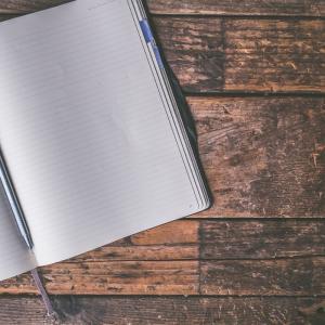 売り上げを倍増させブログを10倍魅力的にする究極の文章術とは?