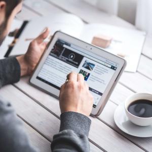 進化し続ける情報社会にブログで勝ち残る唯一の戦略