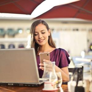 特化ブログがあなたと読者の人生を変える
