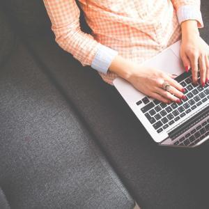 永続的にお金を生み出す資産ブログの作り方