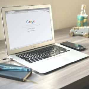 はてなブログ式Google Adsenseの稼ぎ方