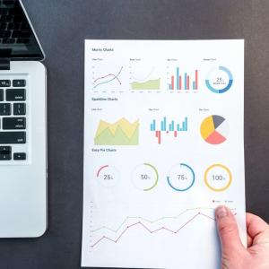 【SEO対策】検索順位に影響を与える「品質評価ガイドライン」