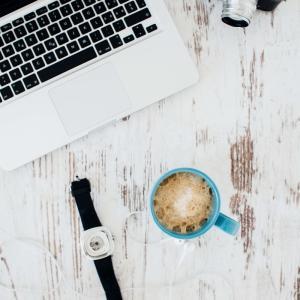 【複数ブログ運営】なぜ僕は3つのブログを更新し続けるのか?