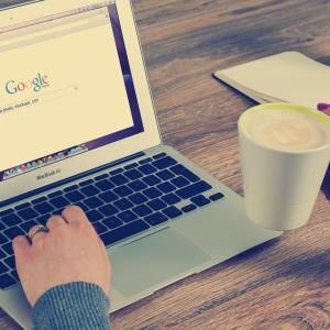 グーグルアドセンスのCPC(クリック単価)が低い8つの原因を徹底解説!!