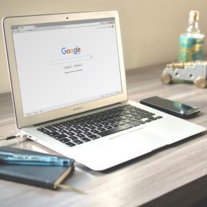【2019 最新版 SEO対策】Googleで上位表示を獲得するための7ステップ