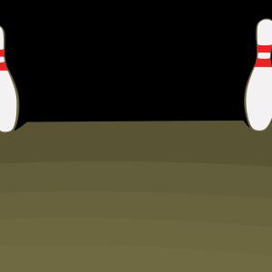 練習投球210506~ボウリングで200を目指す上達の道~