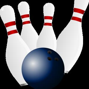 練習投球200604(2)~ボウリングで200を目指す上達の道~