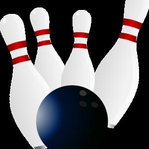 練習投球210401~ボウリングで200を目指す上達の道~