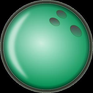 フィンガーの使い方:練習投球210520~ボウリングで200を目指す上達の道~