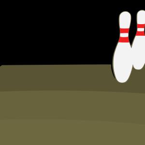 残りピン配置から分析する投球調整(1)~ボウリングで200を目指す上達の道~