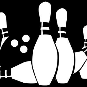 練習投球210304~ボウリングで200を目指す上達の道~