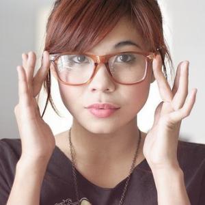 林輝幸さんの出身高校はどこ?気になる経歴や両親のこと、性格についても調べてみました!