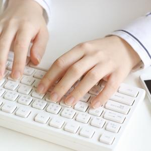ノートパソコンでローマ字入力ができない?!解決法を教えます