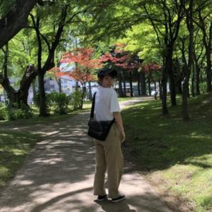 天野惠子先生!現在の年収はどれくらい?経歴・学歴も調べてみました!