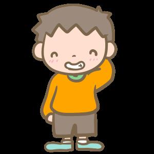 【トイトレ】これは可愛い♡男の子ママ必見!トイレの環境づくり