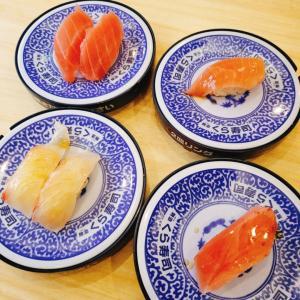 【GOTOイート】くら寿司おかわりを予約した理由( •̀ᄇ• ́)ﻭ✧