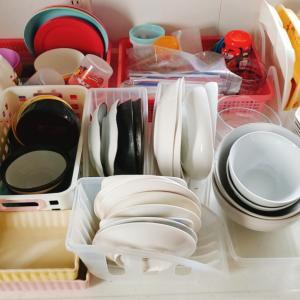 【年末大掃除0日】全貌!半日キッチンへ引きこもった結果