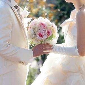 結婚式の祝電の例文!職場や友人・親戚に送る場合の文例を調査!