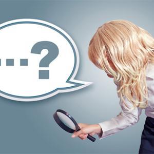 「お目通し」を敬語にすると?意味と使い方・類語・例文も調査!
