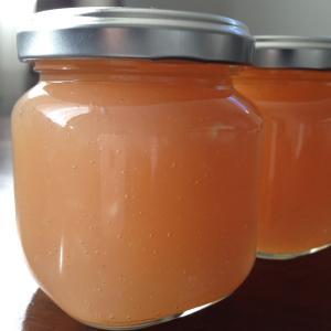 【保存版レシピ】ピンクオレンジ色が可愛い「りんごジャム」♡