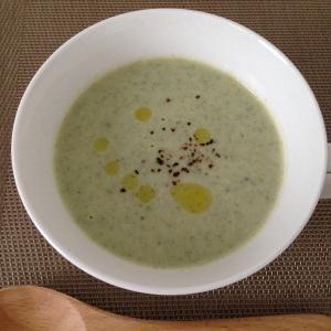 今年最後の聖護院かぶの収穫と「葉っぱも丸ごとカブのポタージュ」の簡単レシピ♡