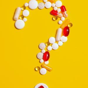 抗生剤が脳の発達にもたらす影響