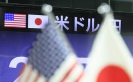 米中貿易で交渉再開!!円安になるのか