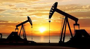 原油高関連銘柄が急騰!その理由とは