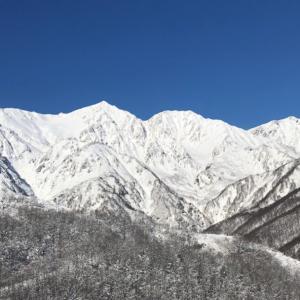 この冬は日本海側で雪が多い冬らしい寒さになるようです