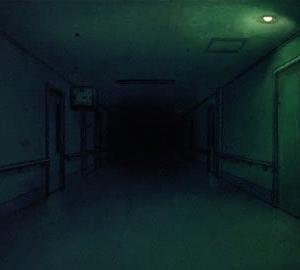 怖いコピペ38  -律儀な病院-