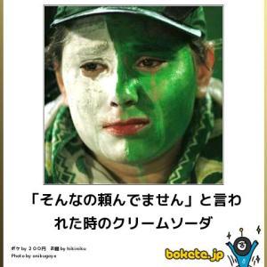 【画像】ボケての画像  -63p- 1/6/12