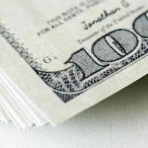トラリピ投資の「原資」について