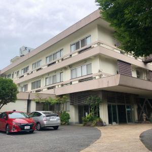 フォレストリゾート ゆがわら万葉荘 【全28室(*^^*)1泊2食8,254円~】