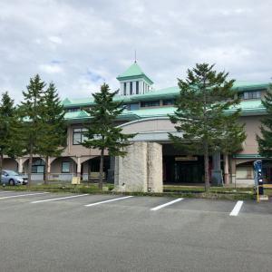 【驚愕】大江戸温泉物語 ホテル木曽路のボードゲーム博物館に行ってきた(*'▽')+帰郷ロケホテル「木曽駒高原ホテル」