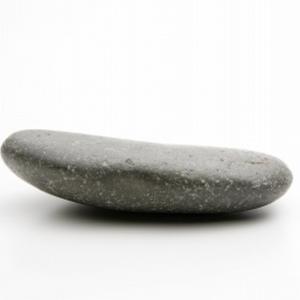 地球の石っころ 〜掌編その3