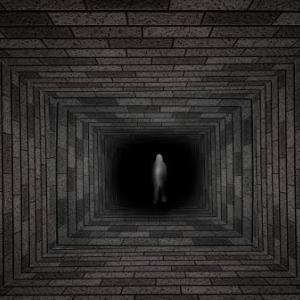 恐怖…bloggerのライトボックスになぞのdivが…ッ!!