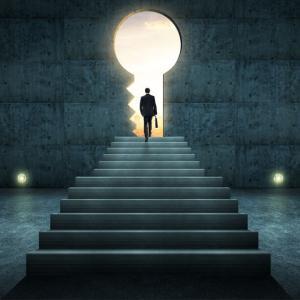 本職が投資になり前職と比べて変わったこと4選
