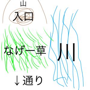 【秘密基地の話】ポケットモンスター 画力/語彙力