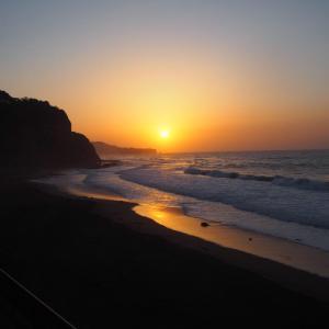 【その弐】地元・千葉の海と景勝地を満喫する3泊4日の車中泊キャンプ