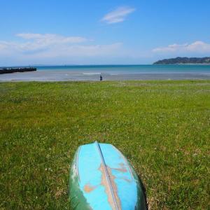 【その参】地元・千葉の海と景勝地を満喫する3泊4日の車中泊キャンプ