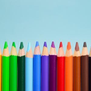 色弱(色覚異常)でも同じ色にする方法【PC:ペイント/パワーポイントなど】