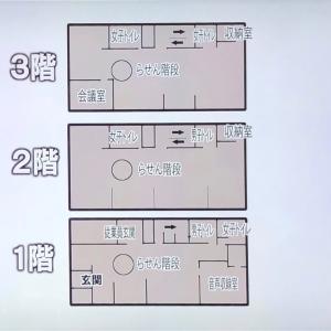 【悲報】京アニ放火事件の経緯と犯人、放火の爆発について