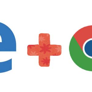 Chromiumベース「Edge」にGoogle Chromeの拡張機能をインストールする方法