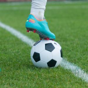【試合レポート】2020.3.28 トレーニングマッチ 横浜FC戦 1-0 無観客での豊スタで 現在のグランパスの姿を見せる