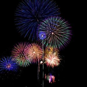 【試合レポート】2020.8.8  第9節 浦和レッズ戦 6-2 快勝! 前田選手4ゴール爆発! 「やるべきことをやった結果」
