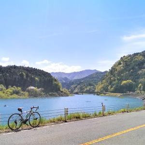 サイクリングでセロトニンが沢山出来る!ロードバイク乗り特有の多幸感